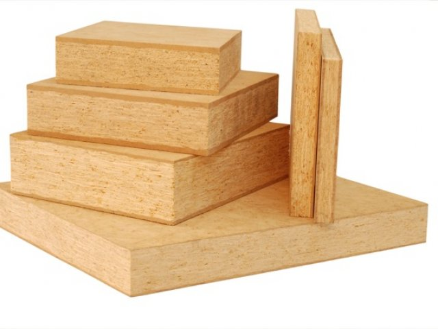 Triboard - Inter-tenancy Wall System