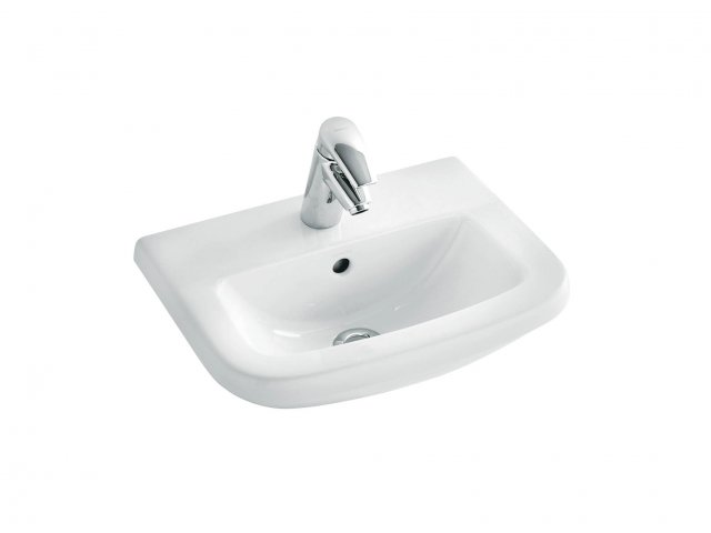 Panache 450mm Wall Basin