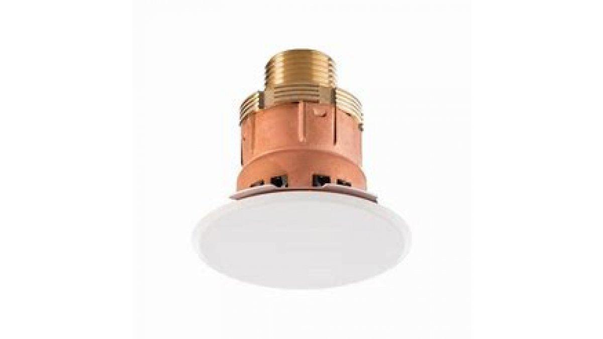BlazeStop Home Fire Sprinkler System by Leap – EBOSS