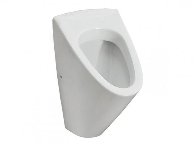 Venice Wall Hung Urinal - RA-VE3200
