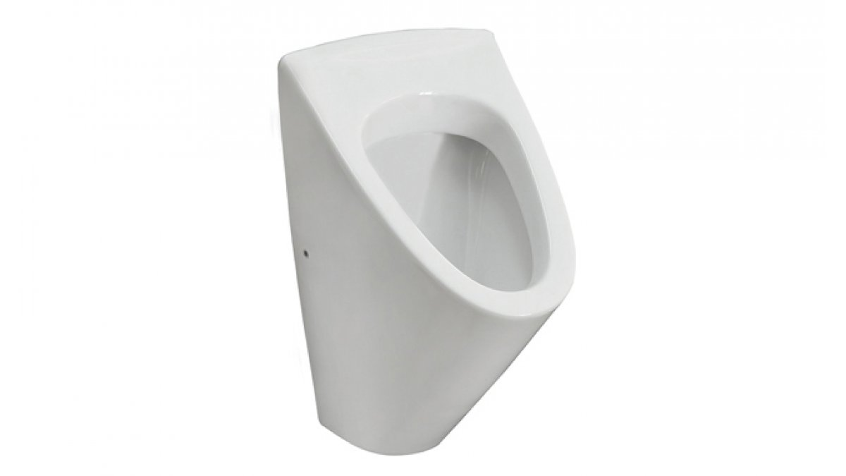 RA VE3200 RAK Venice Wall Hung Urinal
