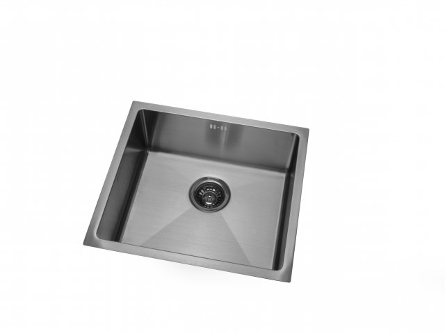 Oxford Kitchen Sink