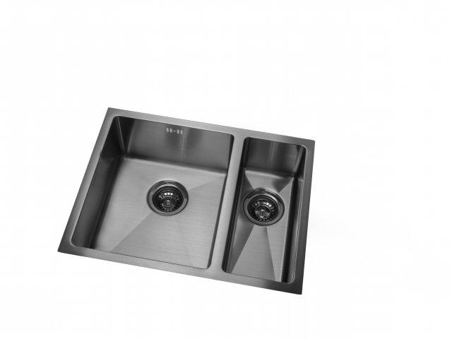 Brighton Kitchen Sink (2 options)