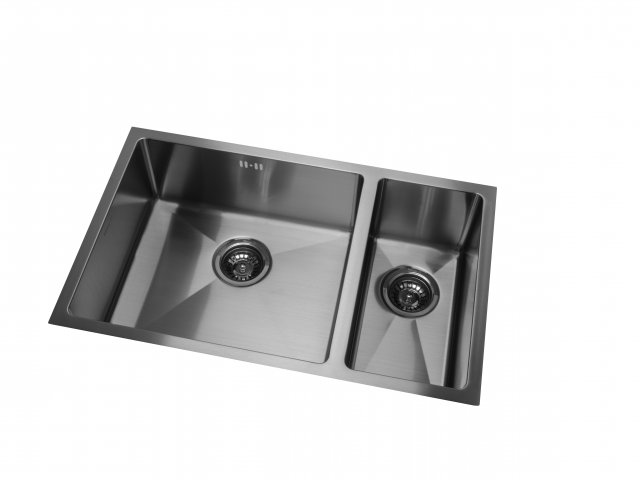 Lincoln Kitchen Sink (2 options)