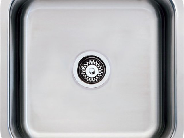 Remo Laundry Sink