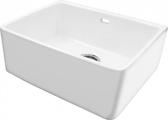 ceramic butler sink single. beautiful ideas. Home Design Ideas