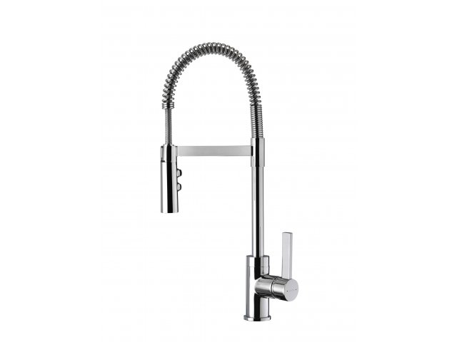 Gaston Sink Mixer