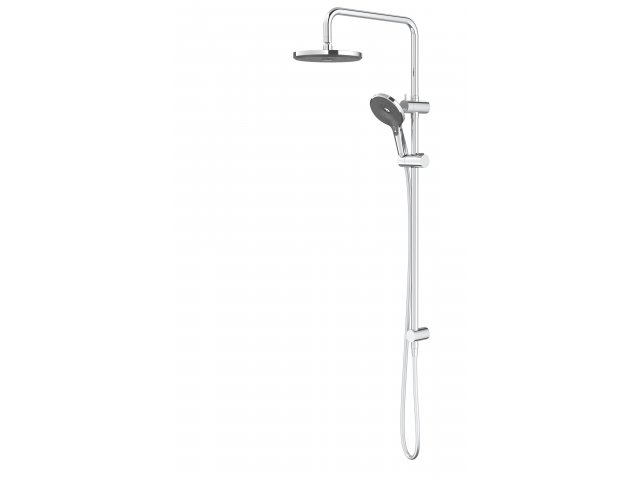 Koha Shower System