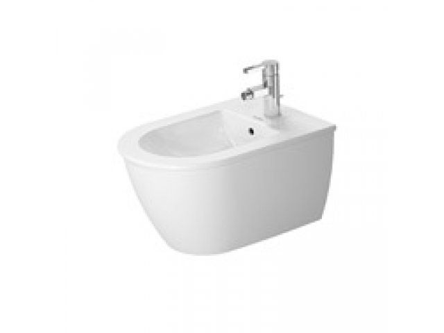 Darling New Bidet Wall Mounted