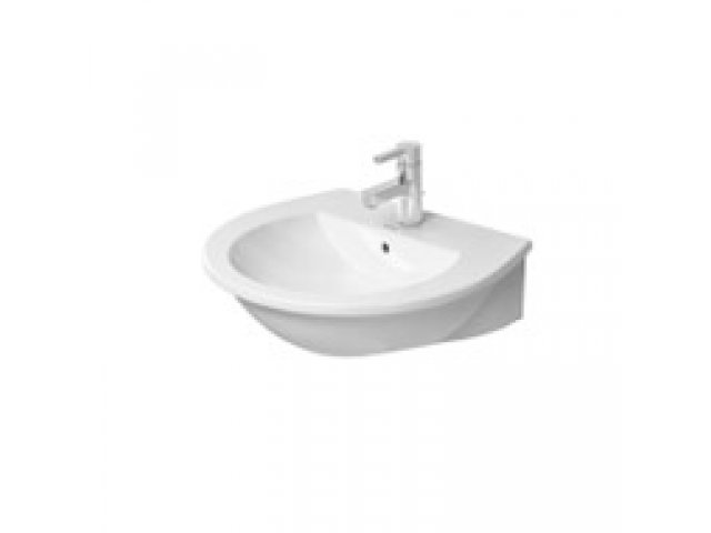 Darling New Washbasin (550mm)