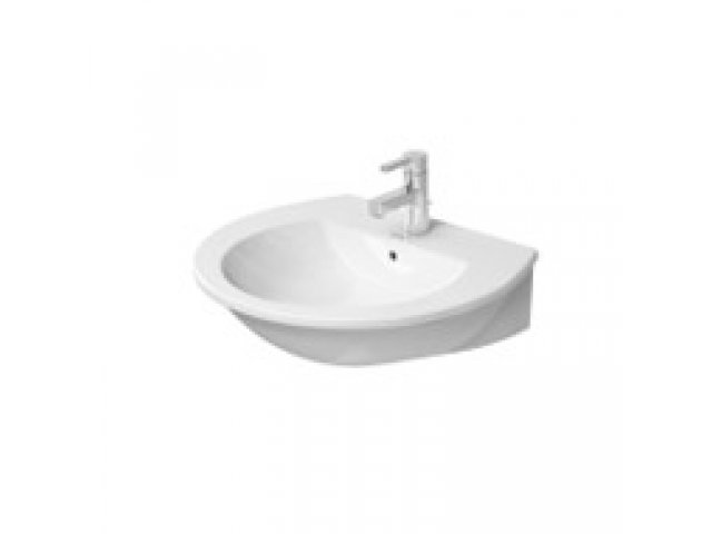 Darling New Washbasin (600mm)