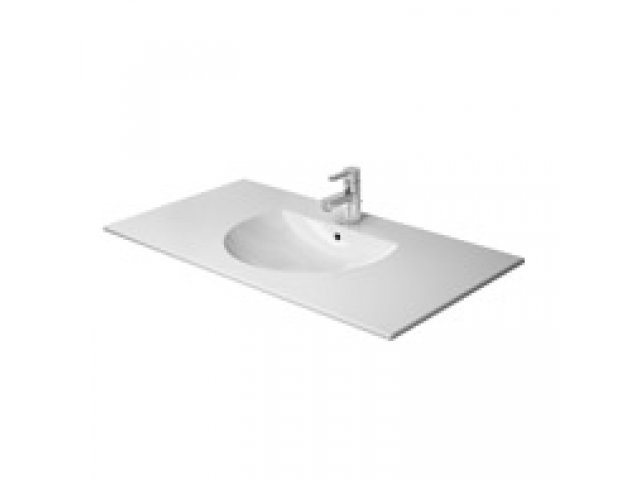 Darling New Furniture Basin (1000mm)