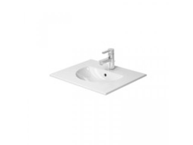 Darling New Furniture Basin (530mm)