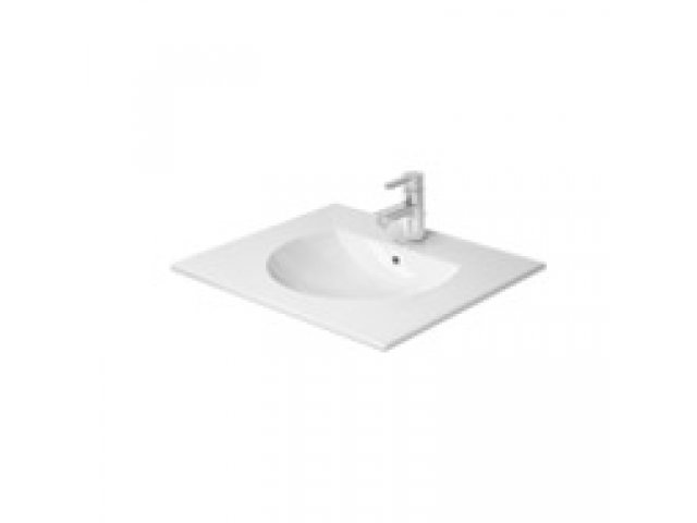 Darling New Furniture Basin (630mm)