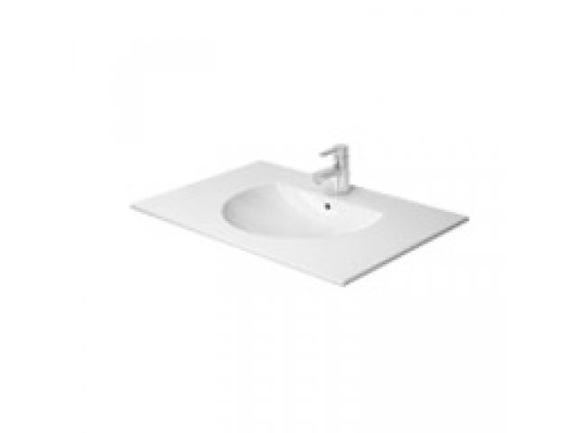 Darling New Furniture Basin (830mm)