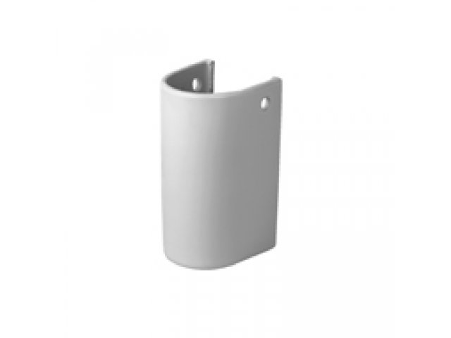 Starck 3 Siphon Cover (For 751.50)