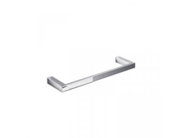 Divo Towel Rail (320mm)