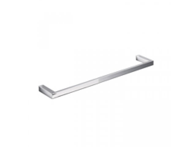 Divo Towel Rail (470mm)
