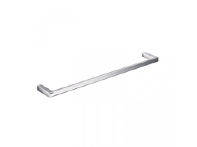 Divo Towel Rail (620mm)