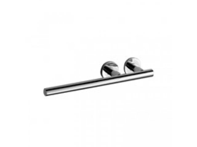 Touch Towel Rail Close Fixed (320mm)