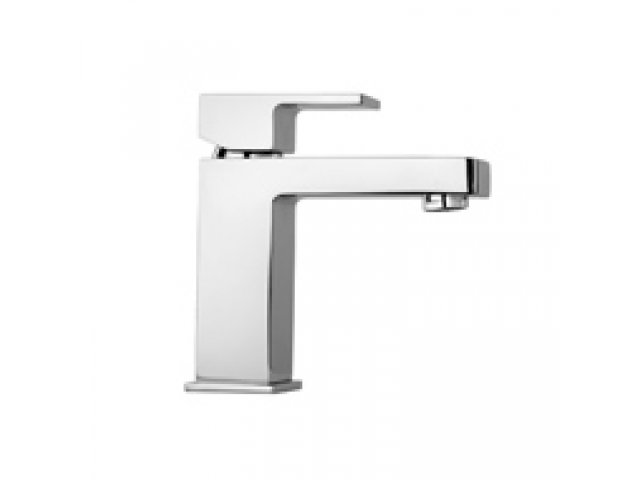 Dax R Small Basin Mixer