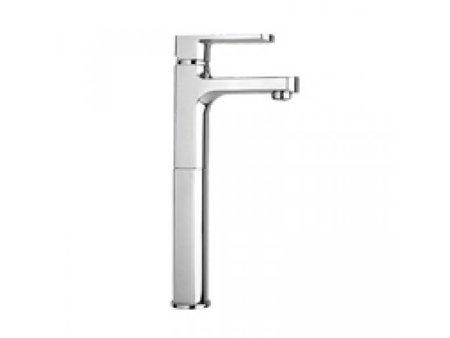 Ovo Extended Basin Mixer