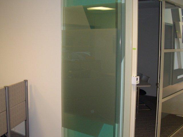 Bifold Doors by Metro Frameless Glass – EBOSS