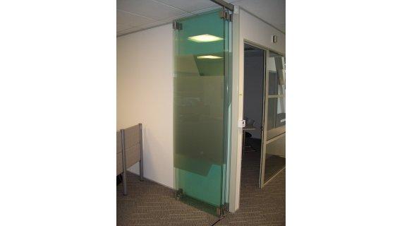 Metro Frameless Glass » Bifold Doors » Door Systems – Folding » MF75 ...