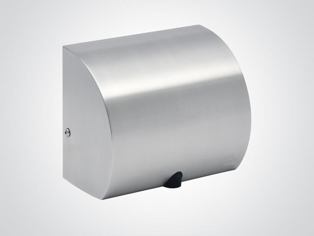 Dolphin Velocity Eco Hand Dryer