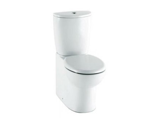 Kohler Opiaz Back to Wall Toilet