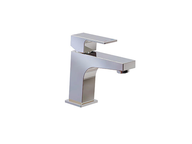 Adesso Edge Tapware — Bathroom