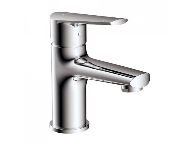 Raymor Alpha Tapware — Bathroom