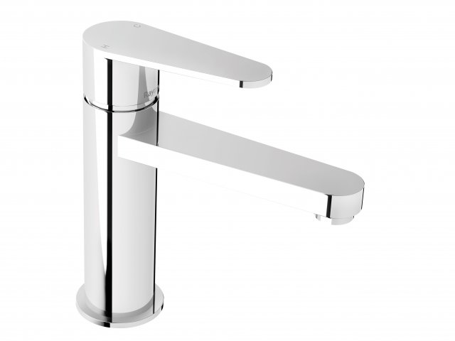 Raymor Boston Basin Mixer