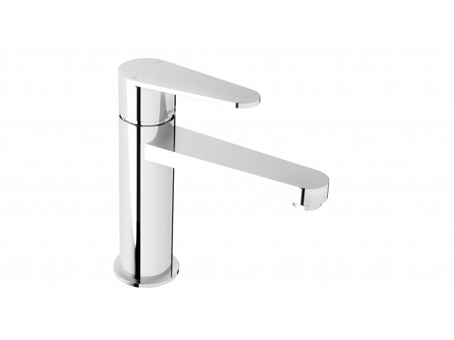 Raymor Boston Tapware — Bathroom