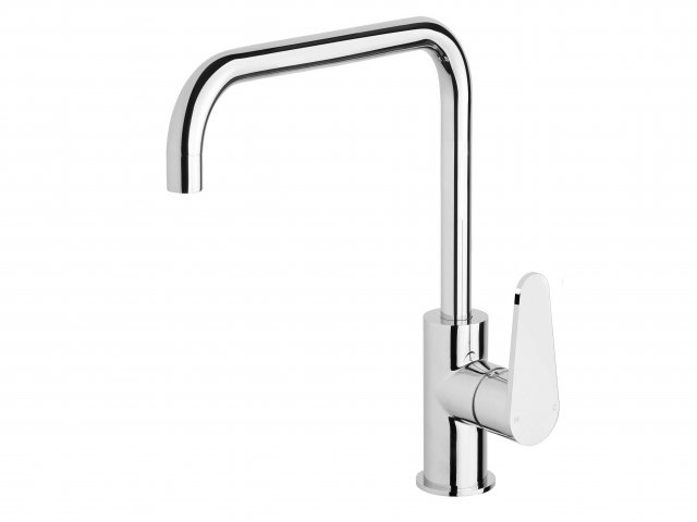 Raymor Boston Sink Mixer