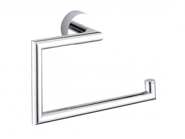 Raymor Boston Towel Ring