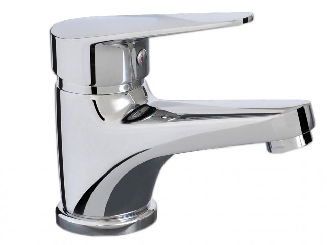 Raymor Brighton Basin Mixer