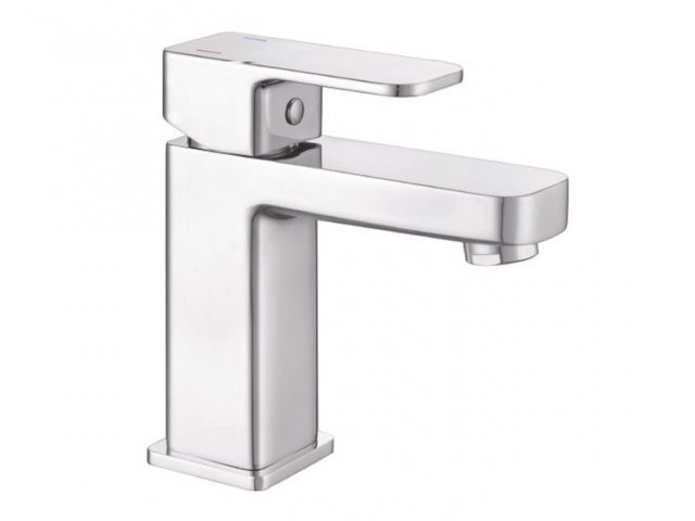 Raymor Cove Tapware — Bathroom