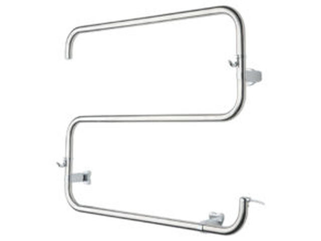 Raymor Eco Heated Towel Rails