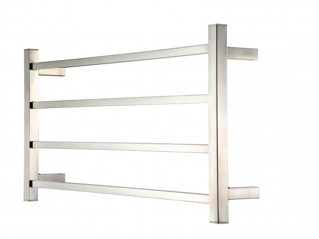 Raymor S-Series Towel Warmer Square