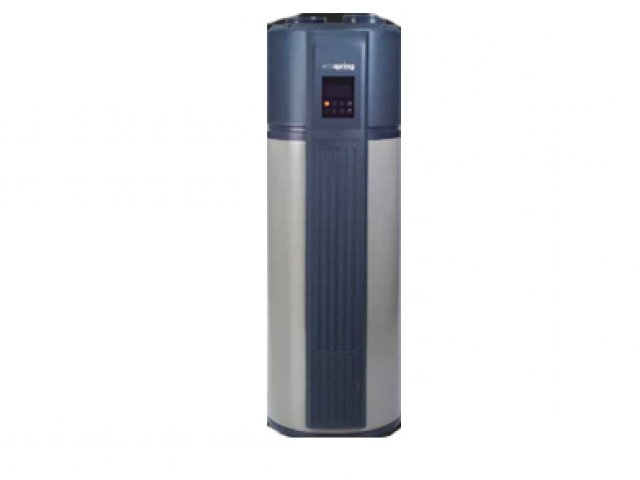 EcoSpring Hot Water Systems 190