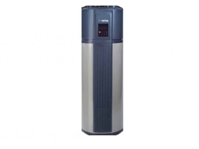 EcoSpring Hot Water Systems 300