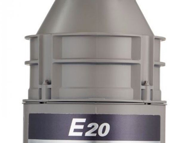 Emerson E20 Food Waste Disposer