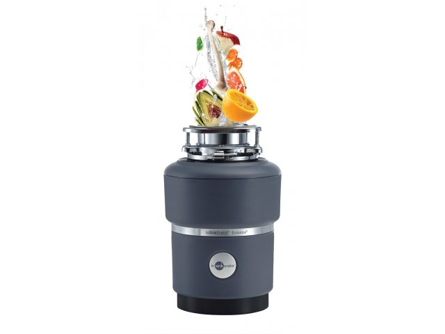 ISE Evolution 100 Food Waste Disposer