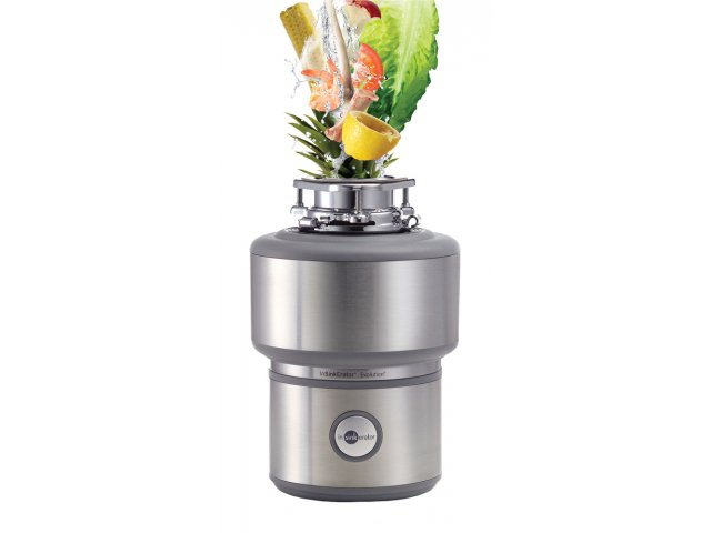 ISE Evolution 200 Food Waste Disposer