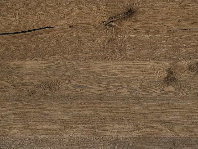 Beam Oak Stone Grey