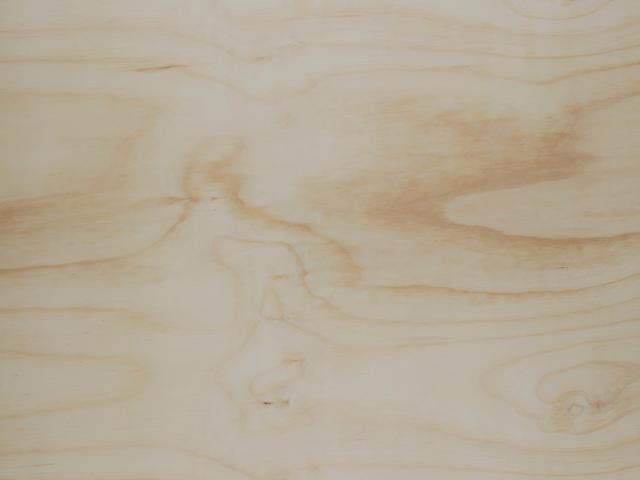 NZ Radiata Pine Plywood