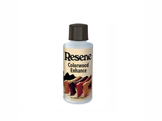 Resene Colorwood Enhance