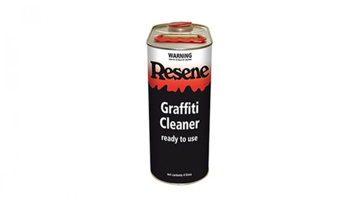 Graffiti Cleaner RTU 4L Obround RGB 1