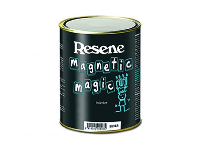 Resene Magnetic Magic